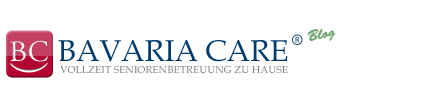 Bavaria Care Blog