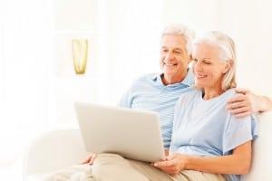Haushaltshilfe Ohne Pflegestufe