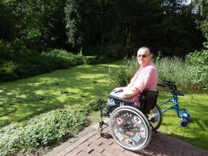 wheelchair-538978_640